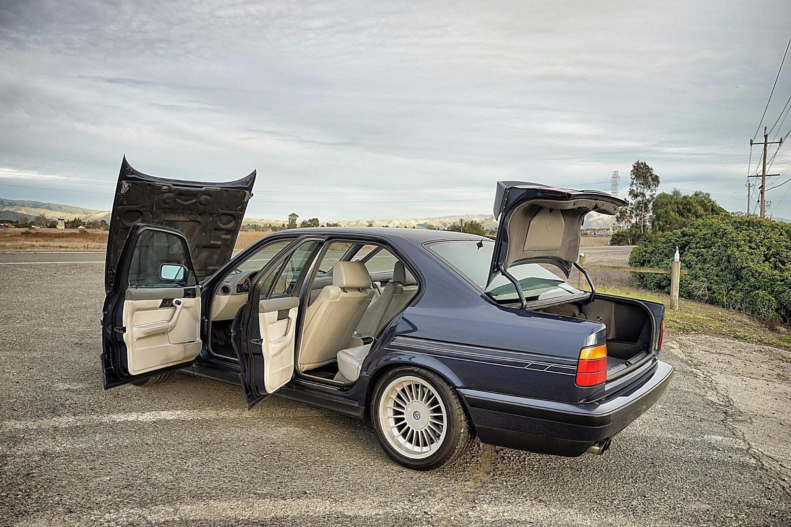 1990_B10_Bi-Turbo_47