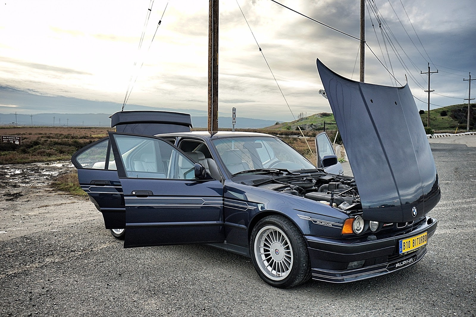 1990_B10_Bi-Turbo_48
