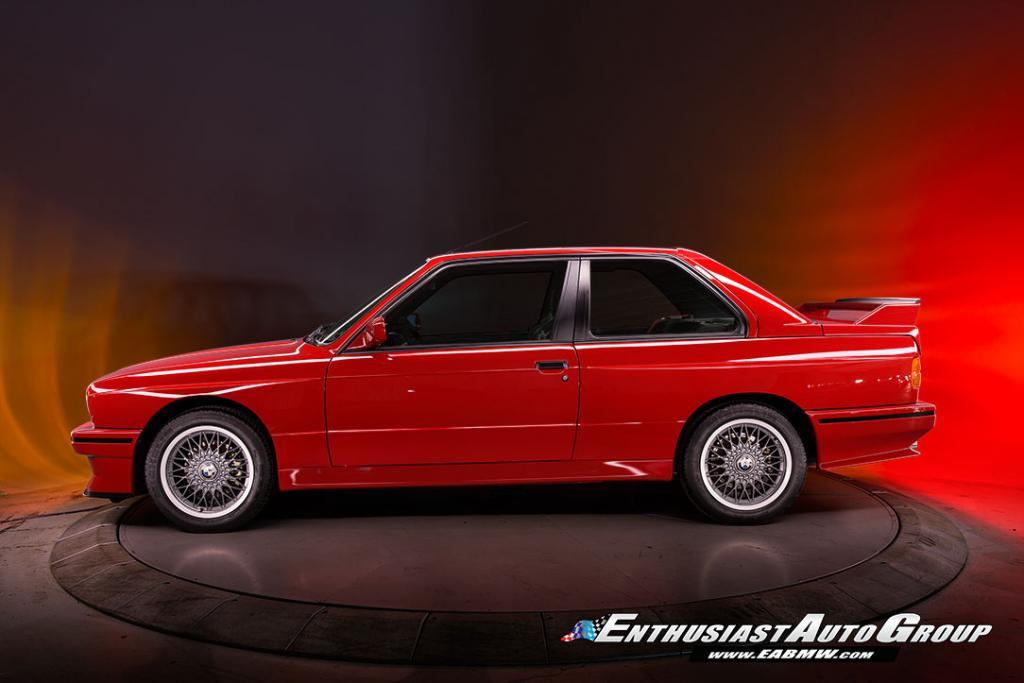 1990_BMW_M3_E30_Εvo_III_01