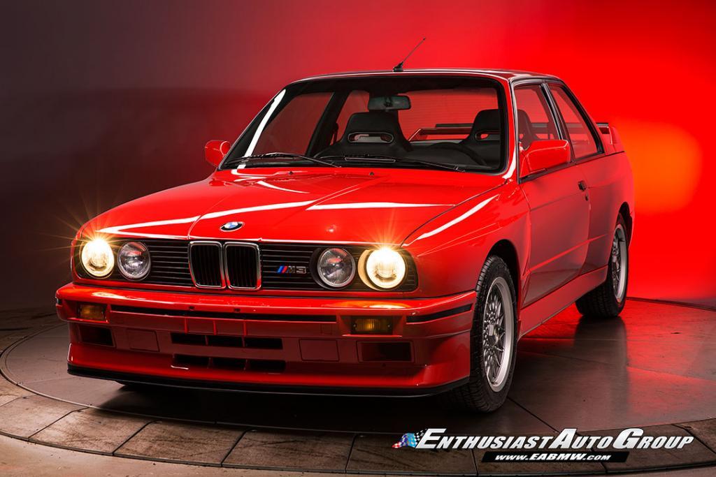 1990_BMW_M3_E30_Εvo_III_02