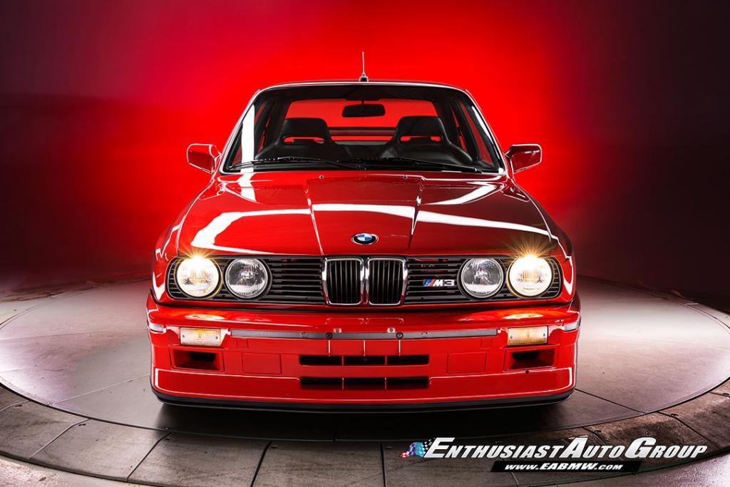 1990_BMW_M3_E30_Εvo_III_03