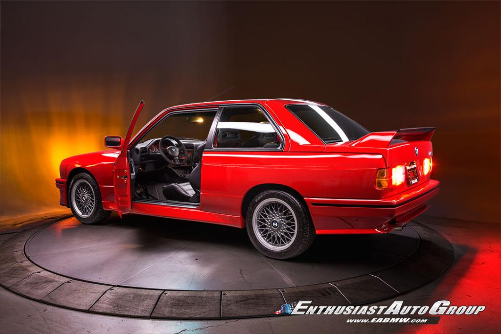 1990_BMW_M3_E30_Εvo_III_04