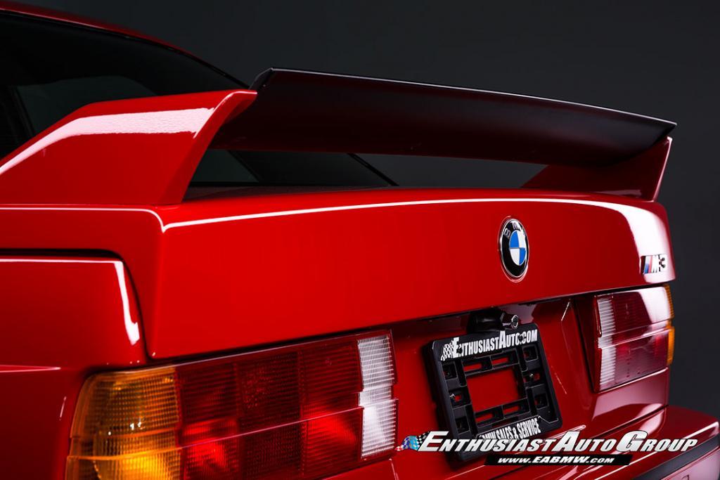 1990_BMW_M3_E30_Εvo_III_06