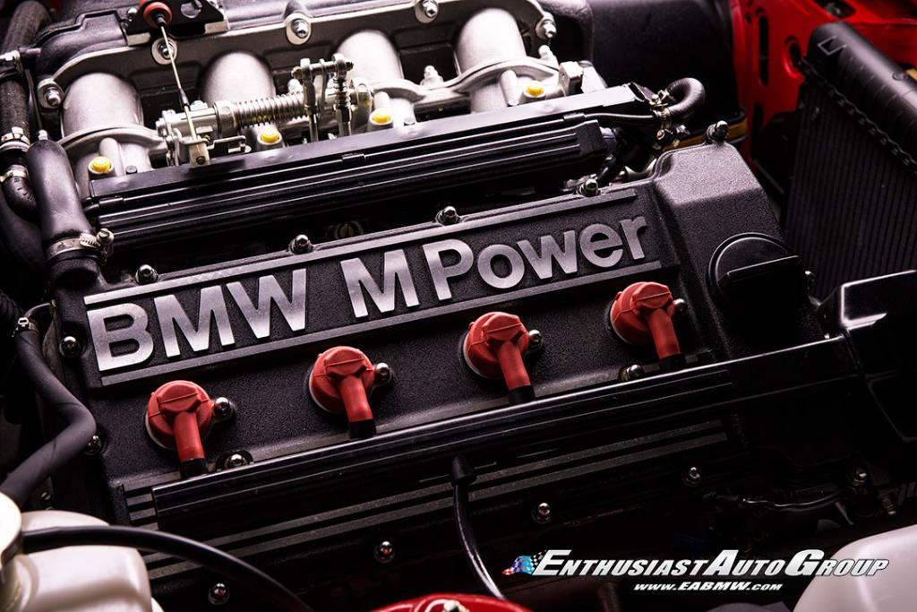 1990_BMW_M3_E30_Εvo_III_07