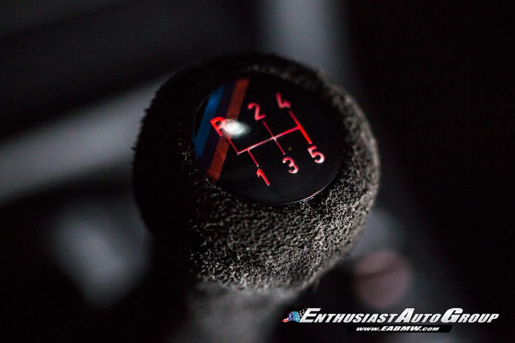 1990_BMW_M3_E30_Εvo_III_09