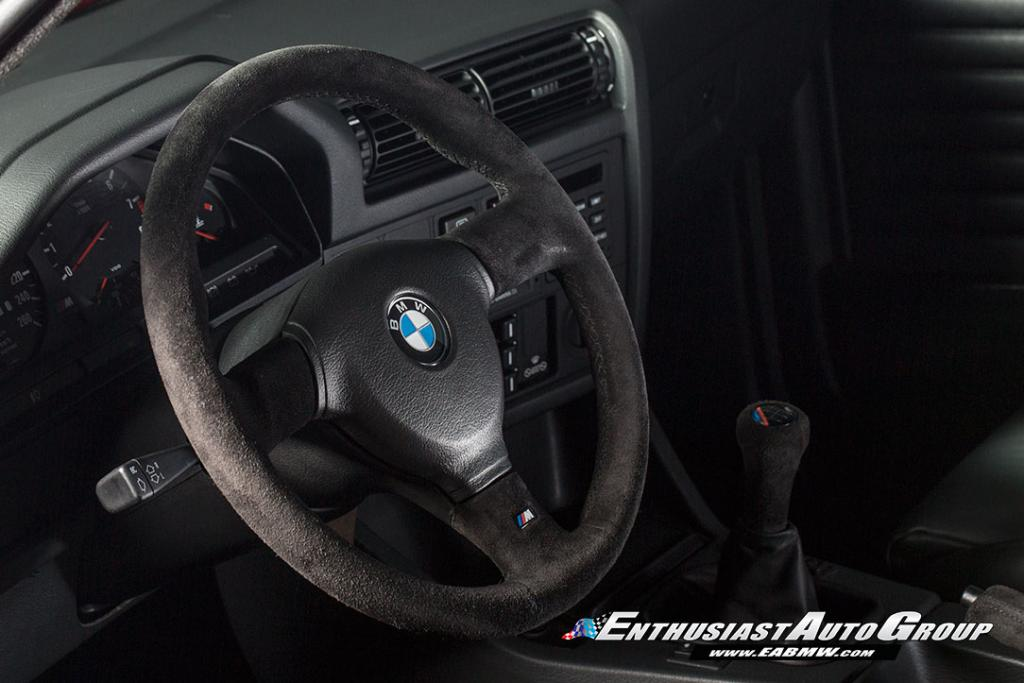 1990_BMW_M3_E30_Εvo_III_10