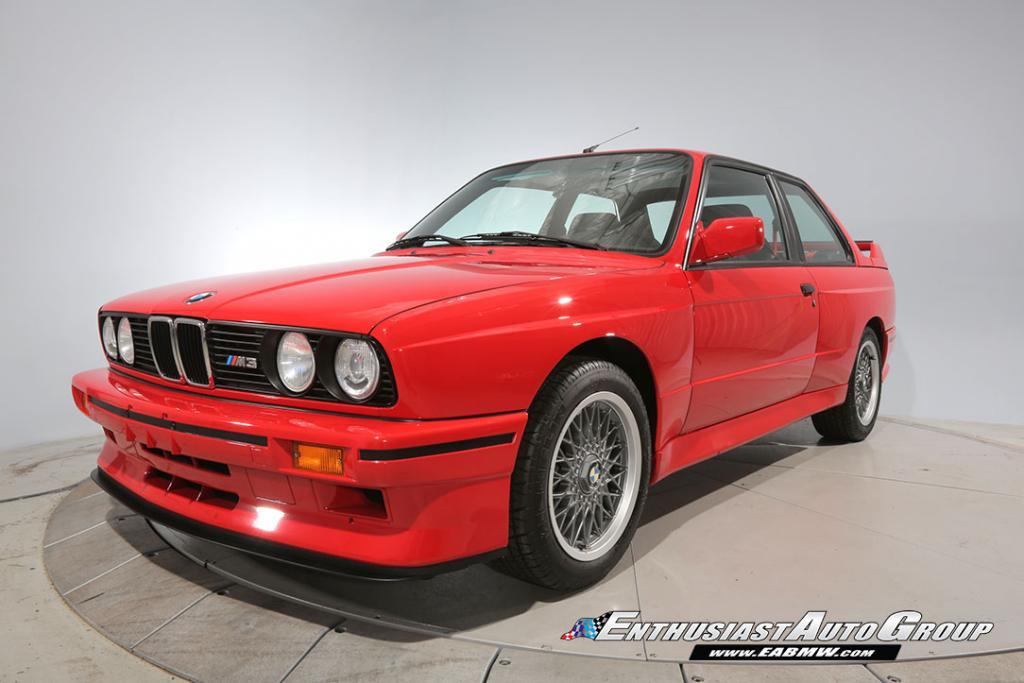 1990_BMW_M3_E30_Εvo_III_106