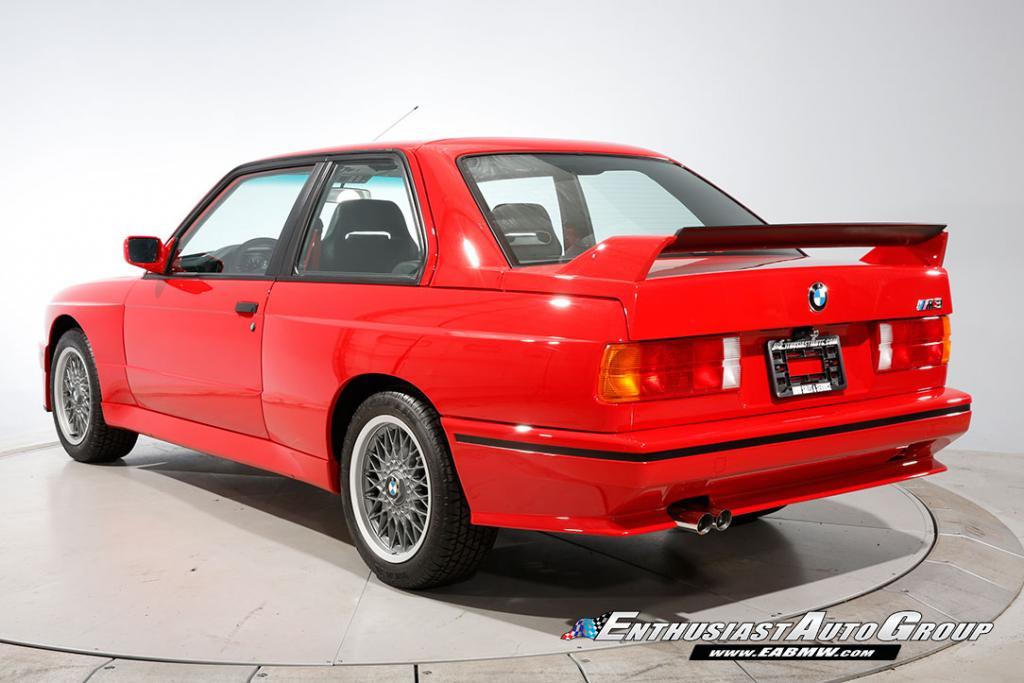 1990_BMW_M3_E30_Εvo_III_107