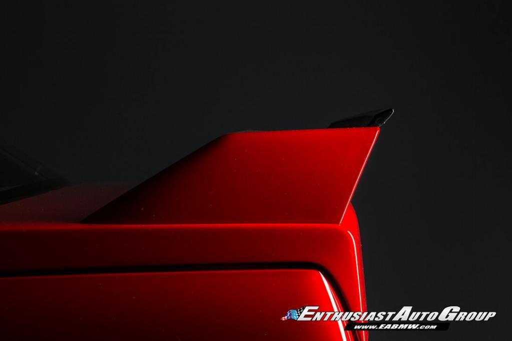 1990_BMW_M3_E30_Εvo_III_12