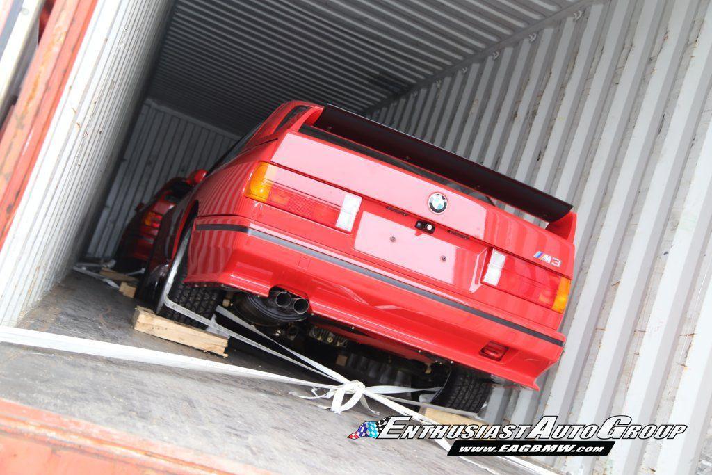 1990_BMW_M3_E30_Εvo_III_14