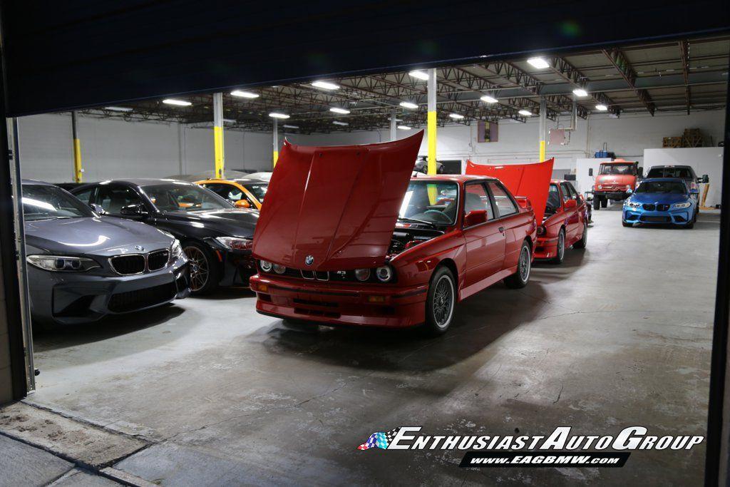 1990_BMW_M3_E30_Εvo_III_15