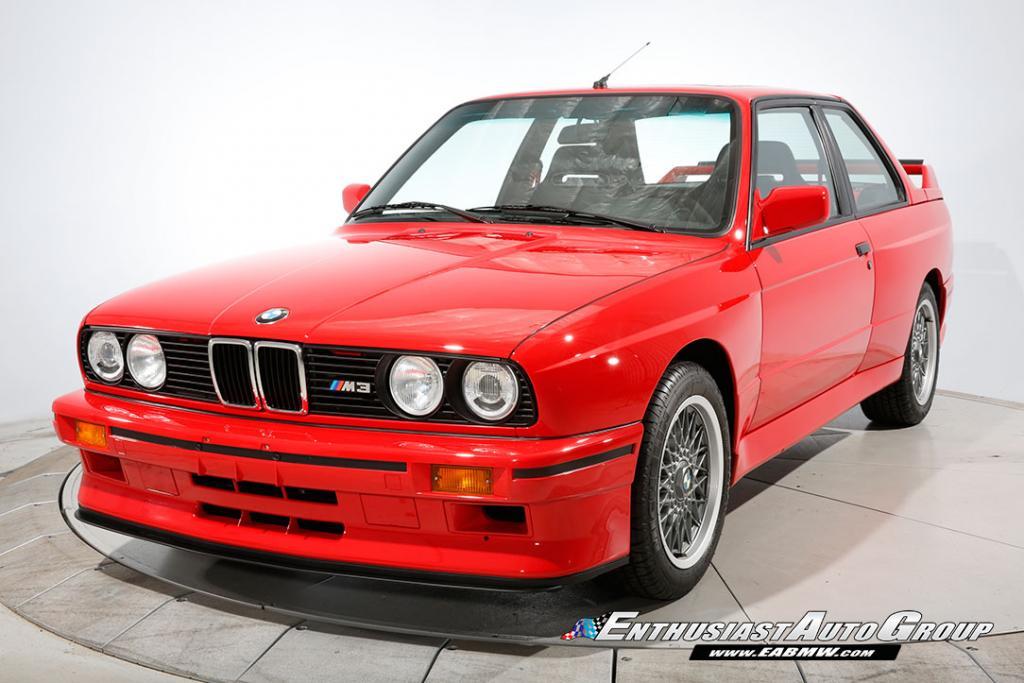 1990_BMW_M3_E30_Εvo_III_18