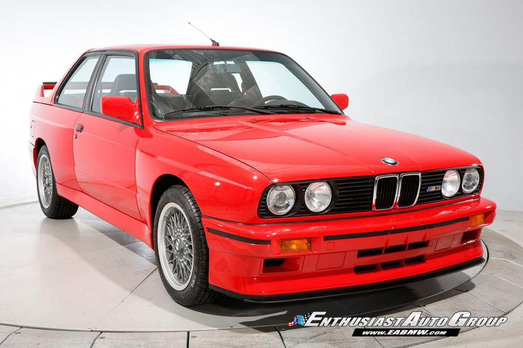 1990_BMW_M3_E30_Εvo_III_19