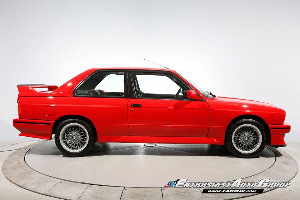 1990_BMW_M3_E30_Εvo_III_20