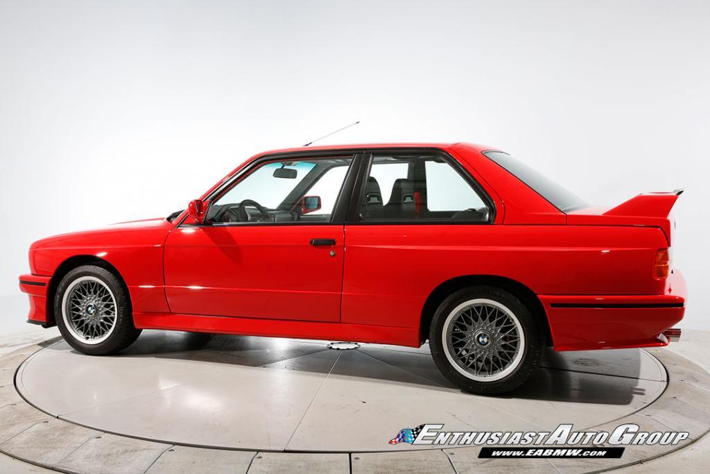 1990_BMW_M3_E30_Εvo_III_21