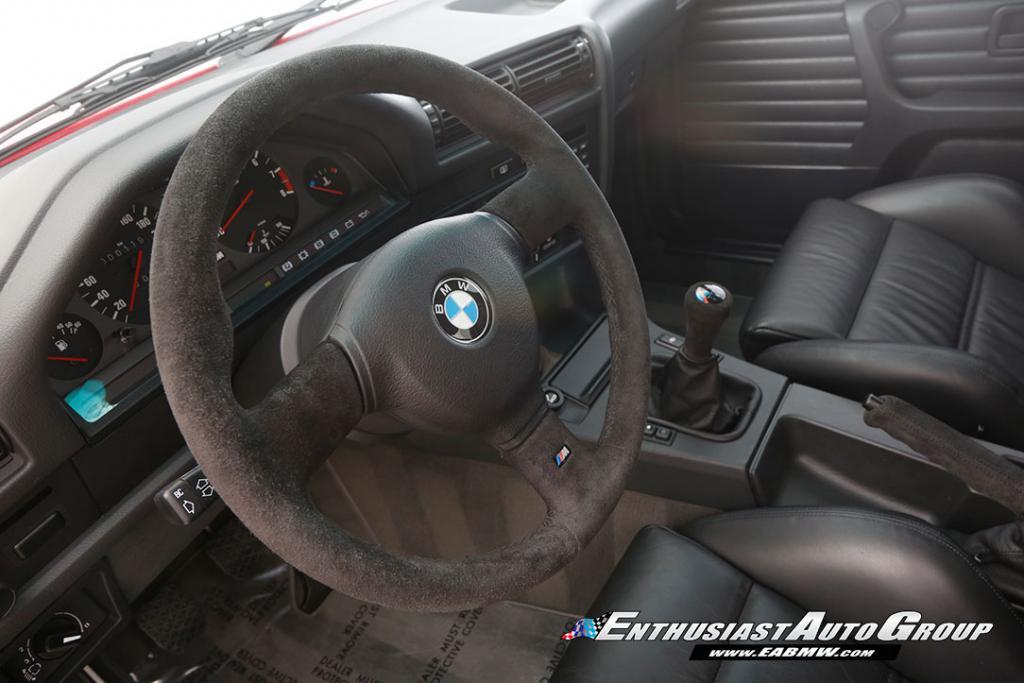 1990_BMW_M3_E30_Εvo_III_24