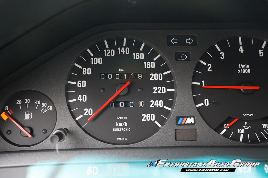 1990_BMW_M3_E30_Εvo_III_25