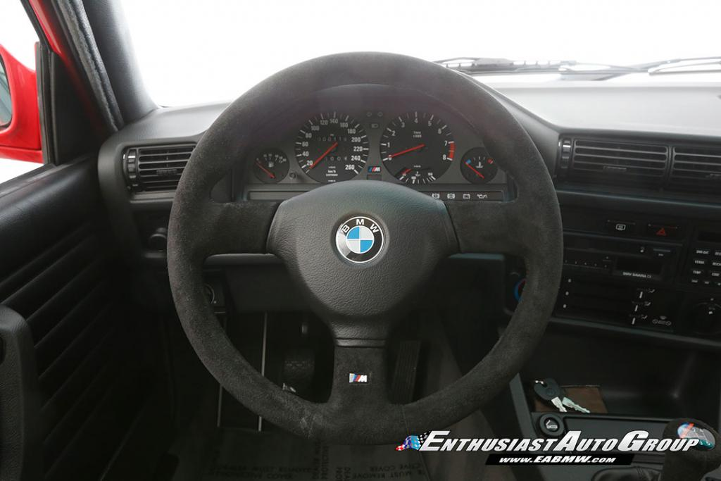 1990_BMW_M3_E30_Εvo_III_26