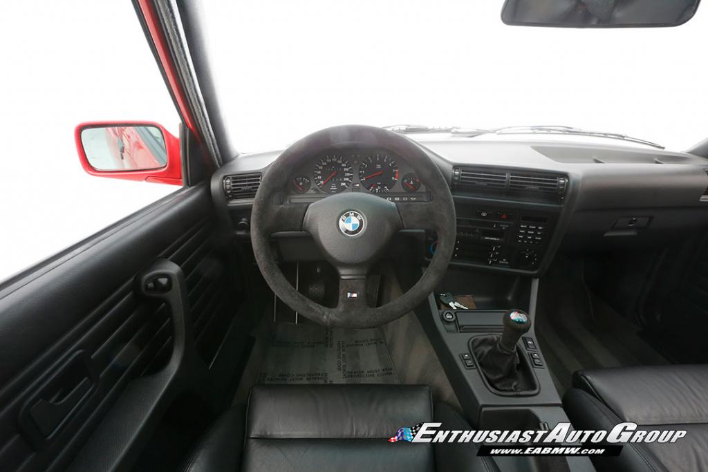 1990_BMW_M3_E30_Εvo_III_27