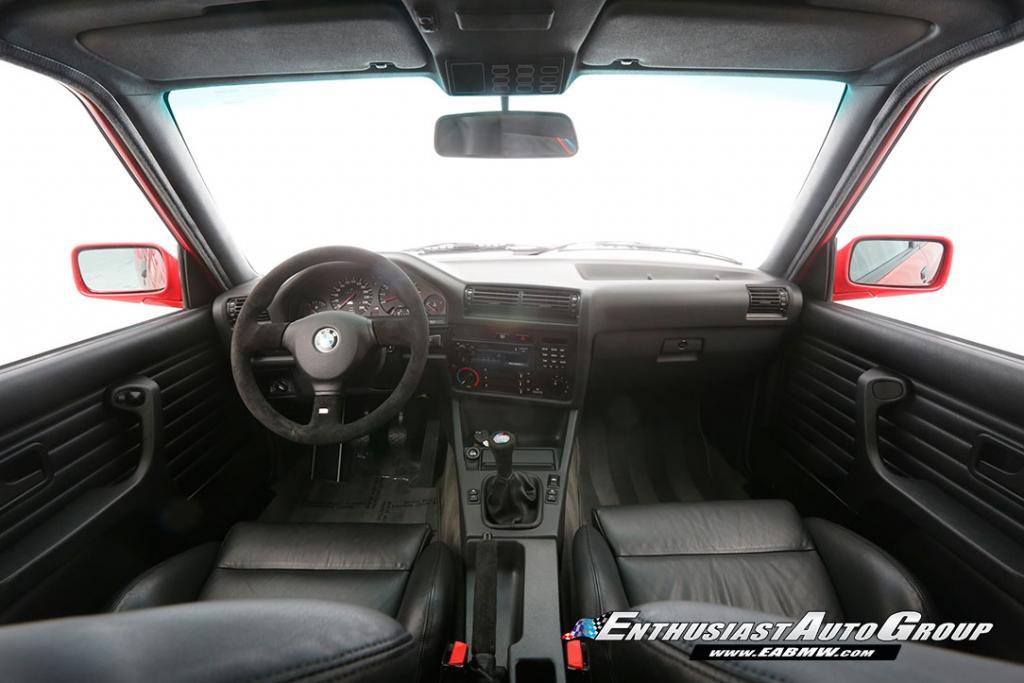 1990_BMW_M3_E30_Εvo_III_28