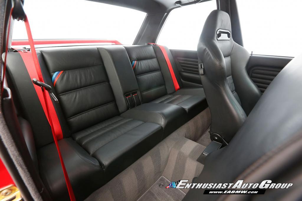 1990_BMW_M3_E30_Εvo_III_31