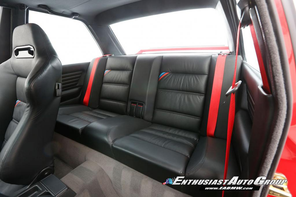 1990_BMW_M3_E30_Εvo_III_33