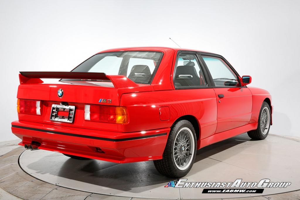 1990_BMW_M3_E30_Εvo_III_40