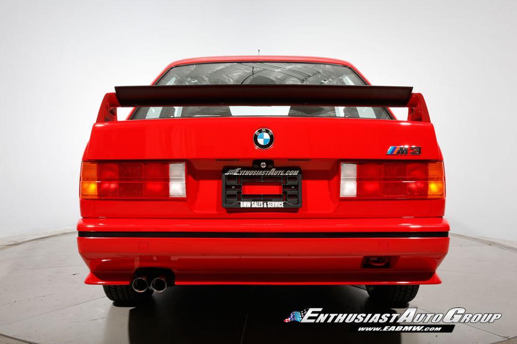 1990_BMW_M3_E30_Εvo_III_43