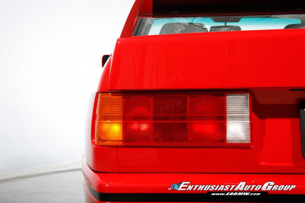1990_BMW_M3_E30_Εvo_III_44