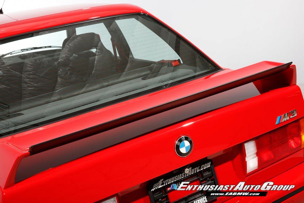 1990_BMW_M3_E30_Εvo_III_47