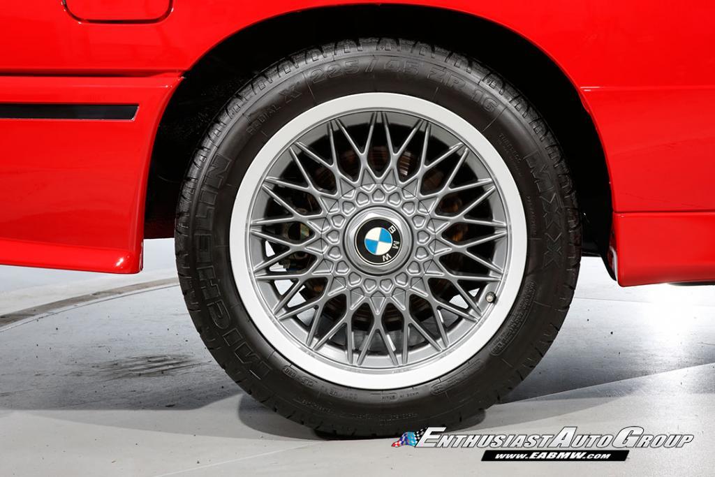 1990_BMW_M3_E30_Εvo_III_49