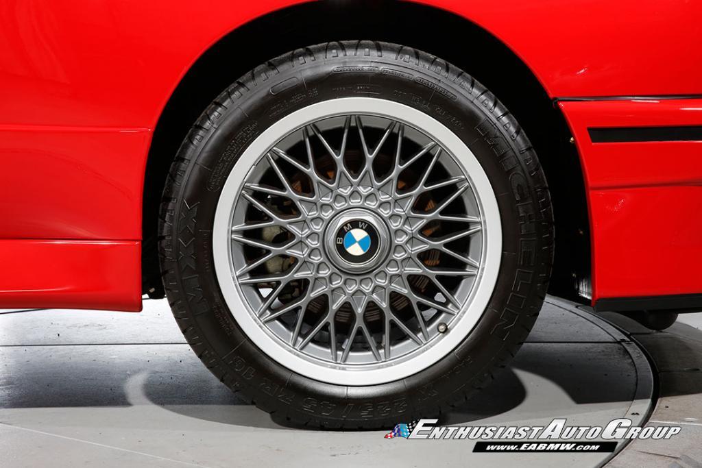 1990_BMW_M3_E30_Εvo_III_50