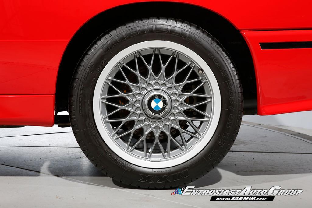 1990_BMW_M3_E30_Εvo_III_51