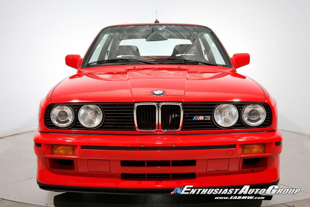 1990_BMW_M3_E30_Εvo_III_53