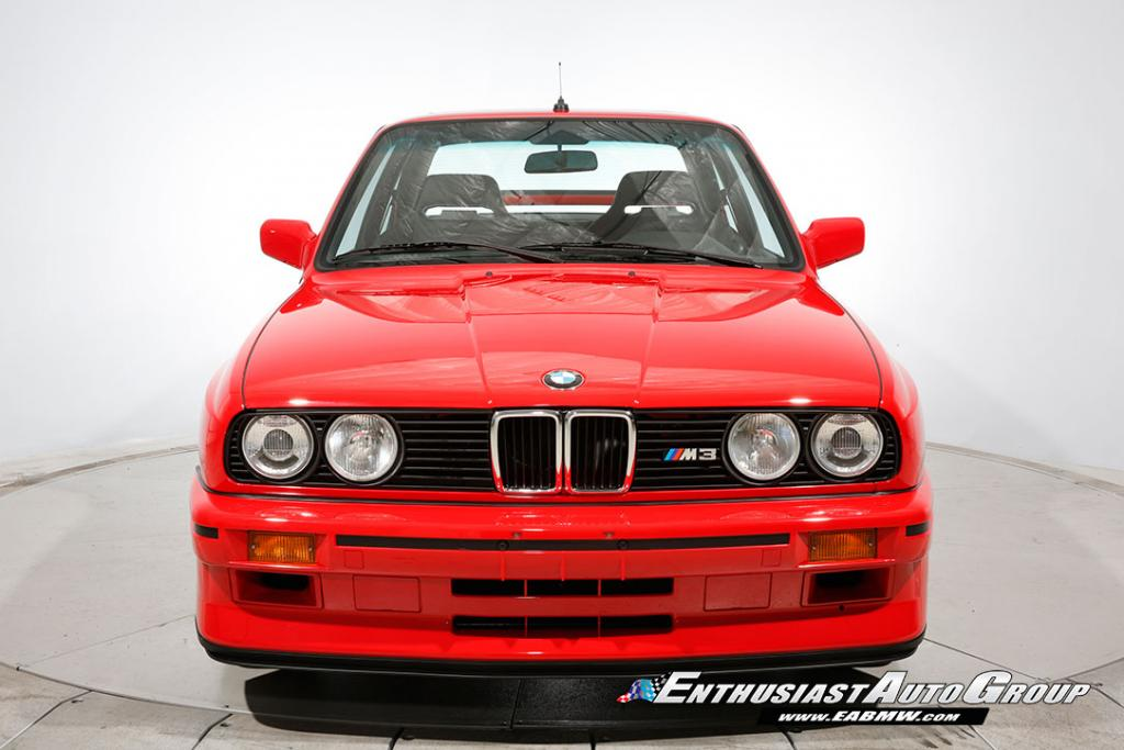 1990_BMW_M3_E30_Εvo_III_56