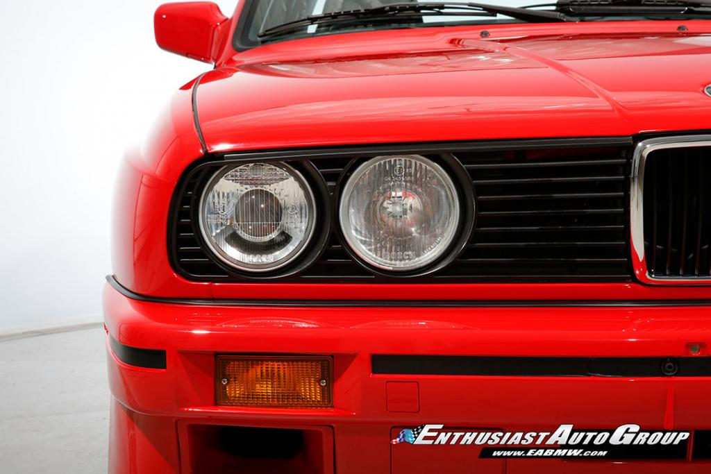 1990_BMW_M3_E30_Εvo_III_59
