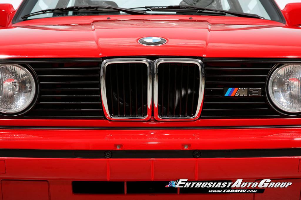 1990_BMW_M3_E30_Εvo_III_60