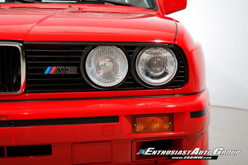 1990_BMW_M3_E30_Εvo_III_61