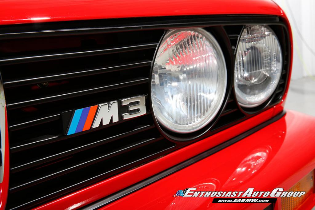 1990_BMW_M3_E30_Εvo_III_62