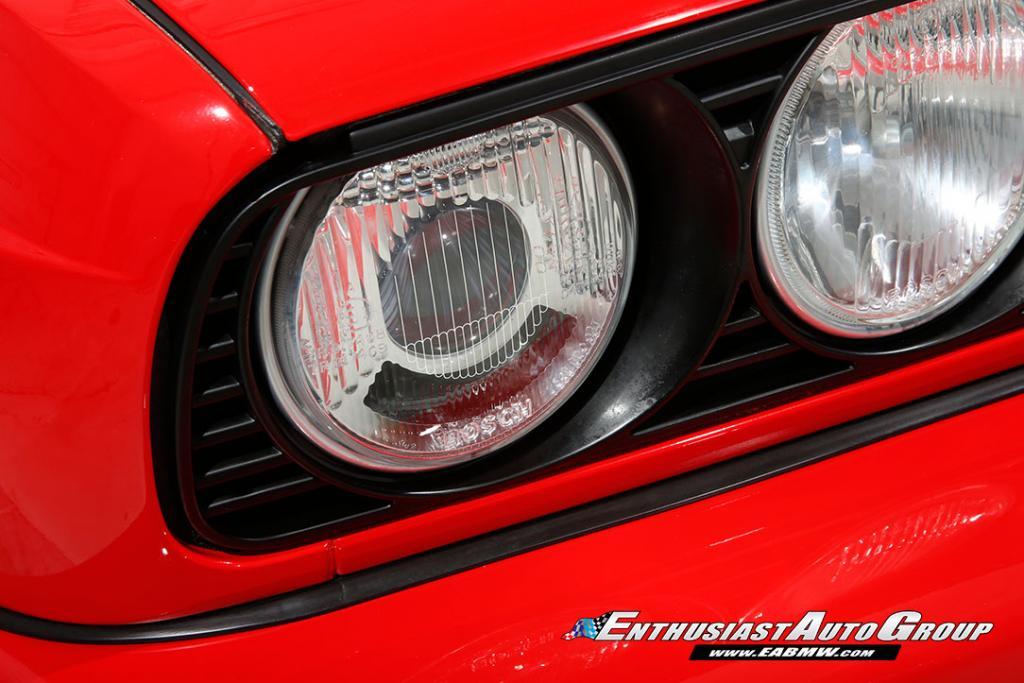 1990_BMW_M3_E30_Εvo_III_63