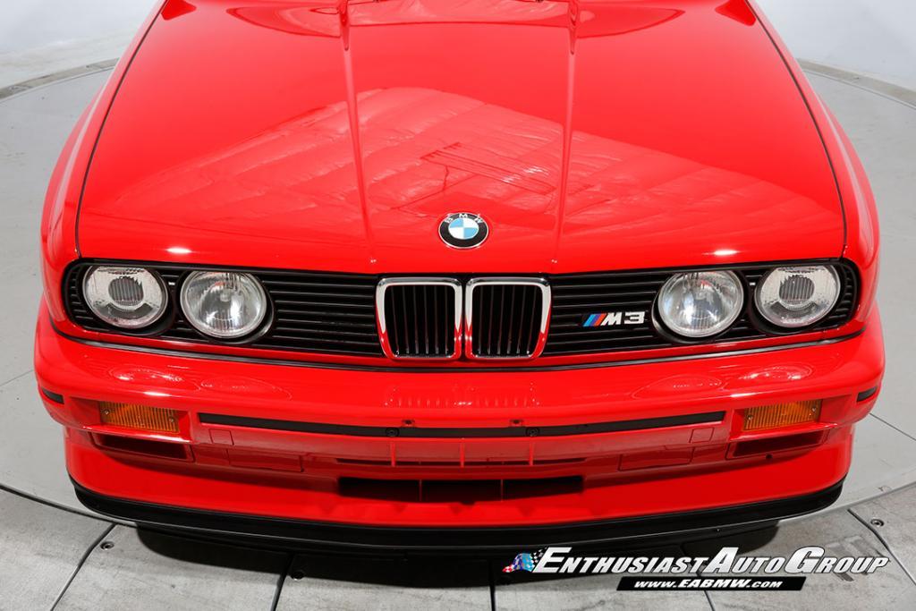 1990_BMW_M3_E30_Εvo_III_66
