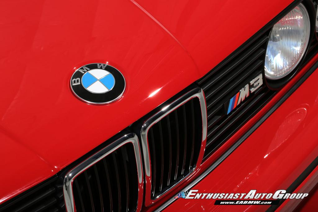 1990_BMW_M3_E30_Εvo_III_67