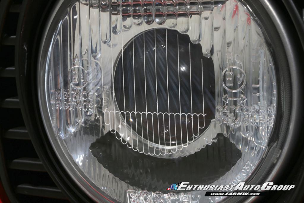 1990_BMW_M3_E30_Εvo_III_69