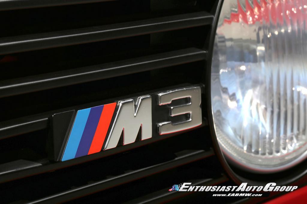 1990_BMW_M3_E30_Εvo_III_70