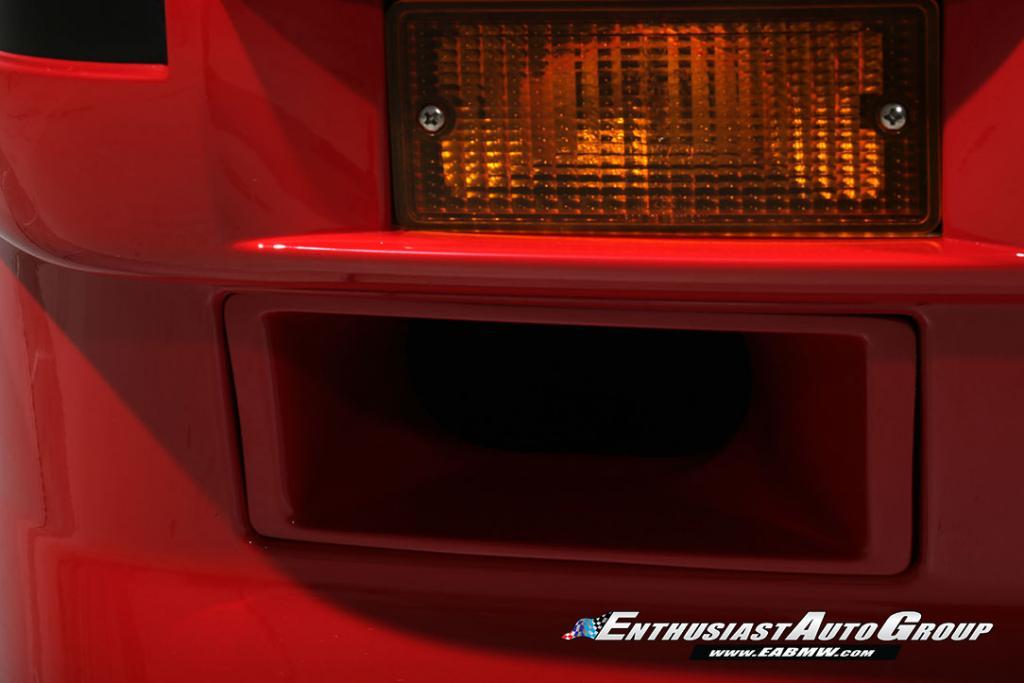 1990_BMW_M3_E30_Εvo_III_71