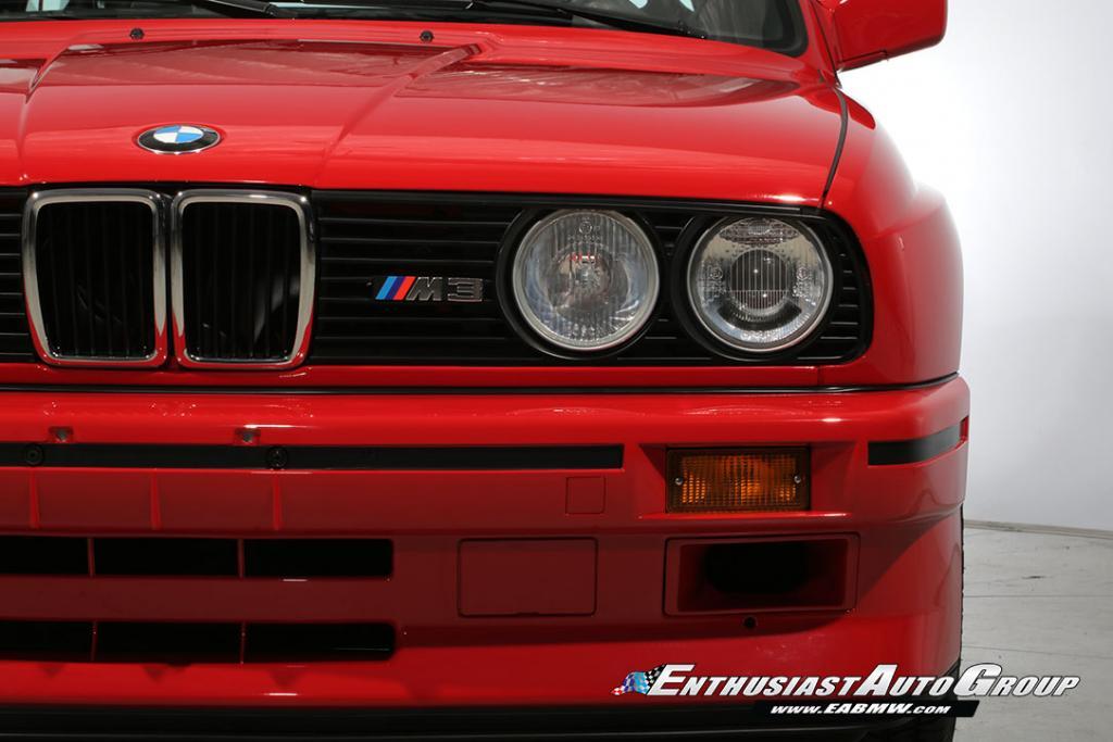 1990_BMW_M3_E30_Εvo_III_74