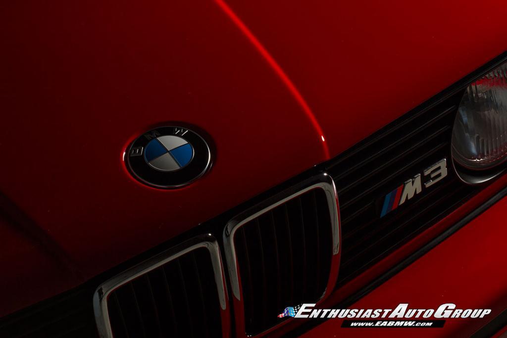 1990_BMW_M3_E30_Εvo_III_76
