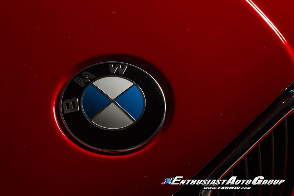 1990_BMW_M3_E30_Εvo_III_77