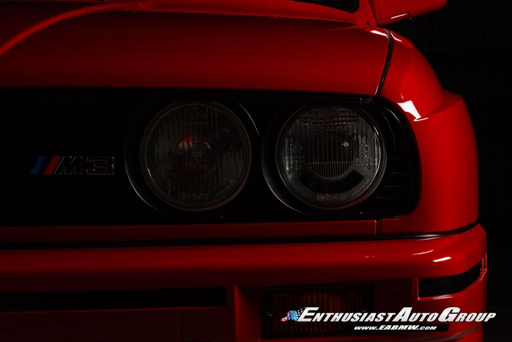 1990_BMW_M3_E30_Εvo_III_78