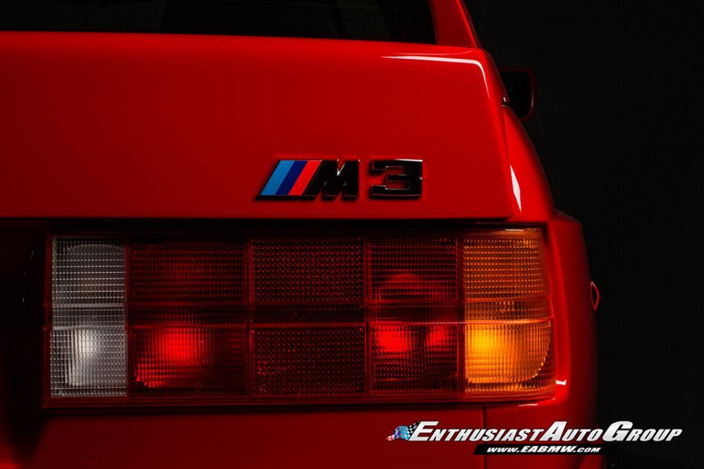 1990_BMW_M3_E30_Εvo_III_82